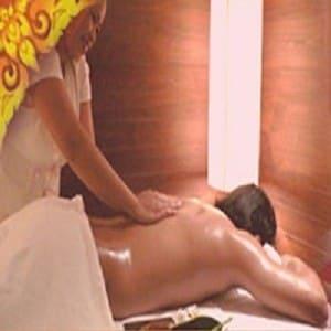 thai massage storkøbenhavn sexy oil massage